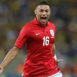 Panduan Menang Judi Bola – Oxlade Jadi Pahlawan Arsenal