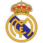 Panduan Taruhan Bola Online – Madrid Gasak Legia 5-1