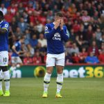 Prediksi Taruhan Bola – Everton Di Tahan Palace 1-1