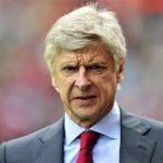 """Tips Menang Judi Bola – """"Arsenal Terlalu Lelah"""""""
