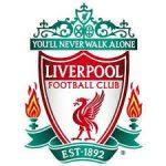 Website Prediksi Bola – Liverpool Calon Juara