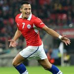 Agen Taruhan Bola – 2 Gol Sanchez Benamkan Uruguay