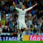 Berita Taruhan Bola Sbobet – 3 Gol Ronaldo Kalahkan Alaves