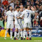 Daftar Taruhan Bola Ibcbet – Madrid Di Tahan Imbang