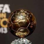 Daftar Taruhan Bola Terkenal – 23 Calon Peraih Gelar FIFA
