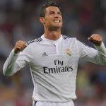 Handicap Taruhan Bola – Ronaldo Akan Terus Buat Sejarah
