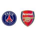 Info Taruhan Bola Liga – Arsenal & PSG Raih Tiket Lolos