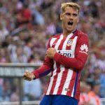 Info Taruhan Bola Terbaru – Atletico Jaga Kesempurnaan