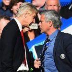 Komunitas Taruhan Bola – Jelang Laga MU VS Arsenal