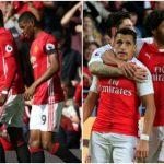 Menang Taruhan Bola Ibcbet – MU Dan Arsenal Berbagi Poin