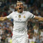 Prediksi Taruhan Bola Online – Madrid Sikat Leganes 3-0