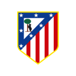 Pusat Agen Judi – Atletico Tekuk PSV