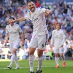 Pusat Agen Toto – Madrid Lolos Usai Kalahkan Sporting