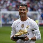 Situs Taruhan Bola – Kontrak Ronaldo Dibahas Klub