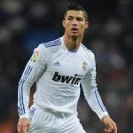 Situs Taruhan Bola Ibcbet – Ronaldo Cetak Hat Trick