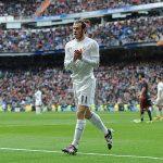 Taruhan Bola Asia – Bale Ingin Pensiun Di Bernabeu