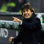 Taruhan Bola Asia – Inter Di Sarankan Pilih Leonardo
