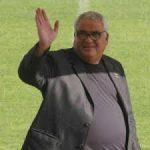 Taruhan Bola Baik Terpercaya – Inter Diminta Lebih Baik