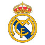 Taruhan Bola Ibcbet Terbaru – Madrid Taklukkan Lisbon 1-2
