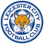 Taruhan Bola Ibcbet Terkini – Leicester Lolos Sebagai Juara