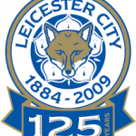 Taruhan Bola Ibcbet Terlengkap – Perjalanan Menyenangkan Leicester