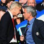 Taruhan Bola Ibcbet Terpercaya – Komentar Pedas Mourinho