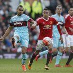 Taruhan Bola Live Terpercaya – MU Di Tahan West Ham 1-1