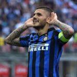 Taruhan Bola Paling Baik – Inter Libas Fiorentina