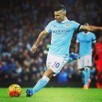 Taruhan Bola Paling Top – City Menang Tipis Atas Burnley