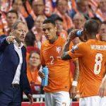 Taruhan Bola Rupiah – Belanda Ditahan Belgia 1-1