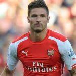Taruhan Bola Sbobet Terbaru – Giroud Tidak Ingin Nyerah