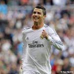 Taruhan Bola Terpercaya – Ronaldo Balik Ke Sporting