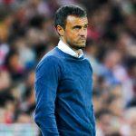 Taruhan Bola Terpopuler – Cedera Menghampiri Bek Barcelona