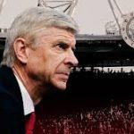 Taruhan Bola Top – Performa Turun, Arsenal Kecewa