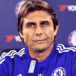 "Taruhan Bola – ""Chelsea Punya Kans Juara"""