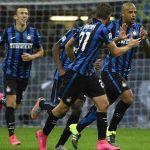 Taruhan Online Terpercaya – Inter Kalahkan Fiorentina 4-2