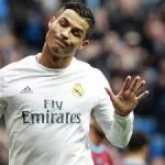 Website Taruhan Bola – CR7 Ingin Sapu Gelar