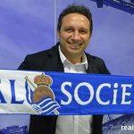 Agen Taruhan Online Ibcbet – Barca Belum Siap Lawan Madrid