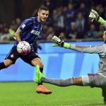 Cari Agen Taruhan Bola – Meski Menang, Inter Gagal Lolos