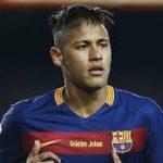 Cari Agen Taruhan Ibcbet – Neymar Curhat Soal Karir