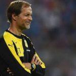 Cari Agen Taruhan Jabar – Dortmund Coba Perbaiki Konsistensi