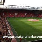 Daftar Agen Bola Rupiah – Anfield Yang Ganas Untuk City