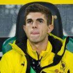 Prediksi Taruhan Online – Liverpool Dikabarkan Incar Pulisic