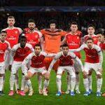 Pusat Agen Taruhan Terpercaya – Pertahanan Arsenal Keropos