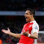 Pusat Taruhan Online – Arsenal Bantai West Ham 1-5