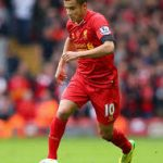 Taruhan Online Asia – Coutinho Absen, Liverpool Pusing