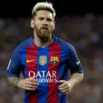 Taruhan Online Jakarta – Messi Tolak Label Istimewa