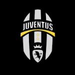 Taruhan Online Makasar – Juventus Masih Superior
