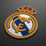 Taruhan Online Malang – Madrid Ingin Juarai Liga