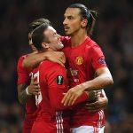 Taruhan Online Togel – Hajar West Ham 4-1, MU Ke Semifinal